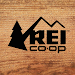 Download REI National Park Guide & Maps 3.0.12 APK