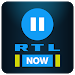 Download RTL II NOW 1.6 APK
