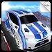 Download Racing Ultimate  APK