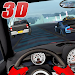 Download Racing simulator 1.4 APK