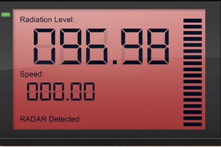 Download Radar Detector 4.0 APK
