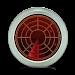 Download Radar Detector 4.0 APK