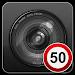 Download Speedcams PRO - Europe 1.2.2 APK