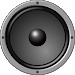 Download Radio 106.7 FM Los Angeles 1.2 APK