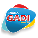 Download Rádio Gadi 5.0 APK