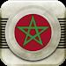 Download Radios Maroc 2.4.6 APK