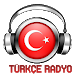 Download Radio Turkey 10.0.0 APK