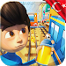 Download Rafadan Tayfa Surfes 1.0.1 APK