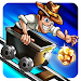 Download Rail Rush 1.9.14 APK