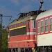 Download Railway Timetable Bulgaria 1.3 APK