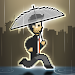 Download Rainy Day - Remastered 1.0.2 APK