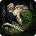 Download Rake Monster Hunter 1.4 APK