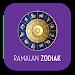 Download Ramalan Zodiak 1.1 APK