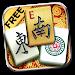 Download Random Mahjong  APK