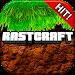 Download RastCraft: Zombie Survival 1.0.4 APK