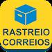 Download Rastreio Encomendas Correios 2.2.1 APK