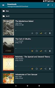 Download ReadEra – free ebook reader 18.10.01+590 APK