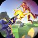 Download Real Battle Simulator 1.1.6 APK