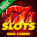 Download Real Casino - Free Slots 3.1.0 APK