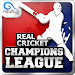 Download Real Cricket™ Champions League 1.0.4 APK
