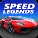 Download Speed Legends - Open World Racing 2.0.1 APK