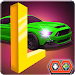 Download City Driving School Simulator: 3D Car Parking 2017 1.6 APK