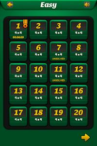 Download Einstein's Riddle Logic Puzzle 4.1.6 APK