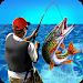 Download Real Fishing Summer Simulator 1.7 APK