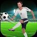 Download World Football Championship League 2018 1.0.1 APK