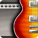 Download Real Guitar - Guitar Playing Made Easy. 5.3 APK