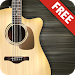 Download Real Guitar - Free Chords, Tabs & Music Tiles Game 1.3.1 APK