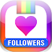 Download Real Followers Prank 1.5.0 APK