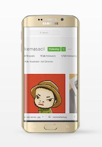 Download Real Followers Prank 1.5.0 APK