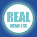 Download REAL MEMBERS 5.0.6 APK