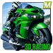Download Real Motor Bike Racing 3d 1.11 APK