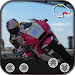 Download Real Motorcycle Race Wolrd Champion 2018 1.08 APK