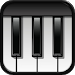 Download Real Piano and Keyboard 0.15 APK