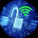 Download Real Wifi Password Hack Prank 4.2.2 APK
