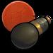 Download RecForge Lite - Audio Recorder 2.1.16 APK