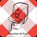 Receitas AirFryer