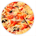 Download Receitas de Pizzas no Liquidificador 8.0 APK