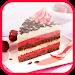 Download Receitas de Sobremesas Fáceis 1.9 APK