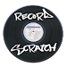 Download Record Scratch Simulation 1.2.0 APK