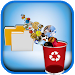 Download Recover All My Files Free 803 APK