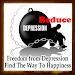 Download Reduce Depression 11.0 APK