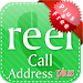Download Reelcaller Plus- mobile number 28.3 APK