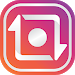 Download Regram ( Repost Photo & Video for Instagram ) 1.1 APK