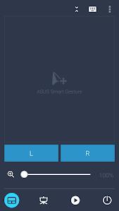 Download Remote Link (PC Remote)  APK