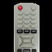 Download Remote Control For DishTV 6.1.21 APK