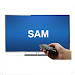 Download Remote for Samsung TV 4.6.0 APK